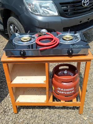 Meko and Glass Cooker Complete Set | Kitchen Appliances for sale in Nairobi, Ngara