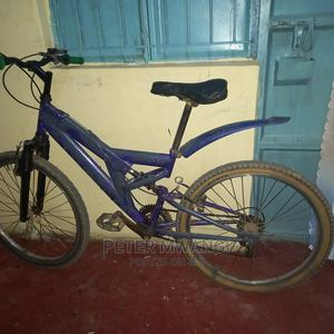 Mountain Bike | Sports Equipment for sale in Nairobi, Githurai