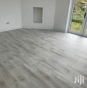 Wooden Flooring | Building Materials for sale in Nairobi, Nairobi Central