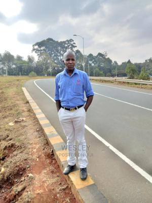 Kipkurui Maritim Cv | Driver CVs for sale in Narok, Ilmotiok