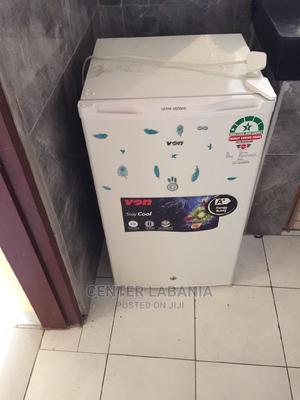 Von One Door Fridge   Kitchen Appliances for sale in Mombasa, Kisauni