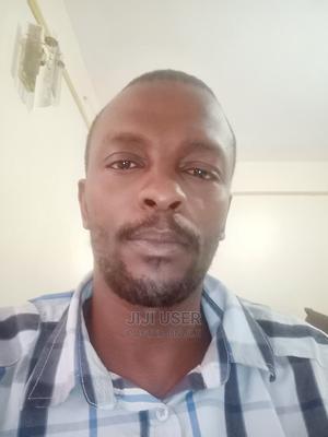 Personal Driver | Driver CVs for sale in Nairobi, Jamhuri