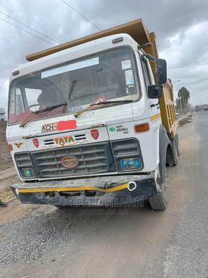 Tata Tipper for Sell 25/16 | Trucks & Trailers for sale in Nairobi, Embakasi