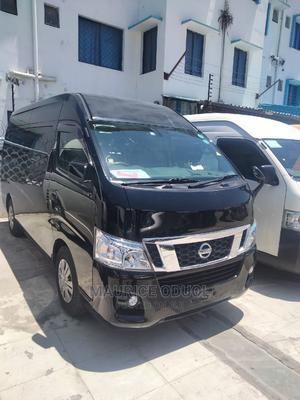 Nissan NV350 | Buses & Microbuses for sale in Mombasa, Mombasa CBD