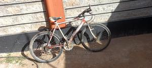 Bicycle for Boys | Sports Equipment for sale in Nairobi, Embakasi