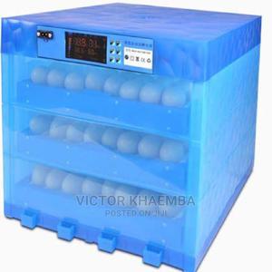 Egg Incubator   Farm Machinery & Equipment for sale in Bomet, Chemagel