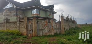 6bedroom for Sale in Elgonview Eldoret Uasingishu County | Houses & Apartments For Sale for sale in Uasin Gishu, Eldoret CBD