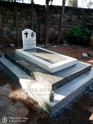Grave Fabrication   Printing Services for sale in Nairobi, Nairobi Central