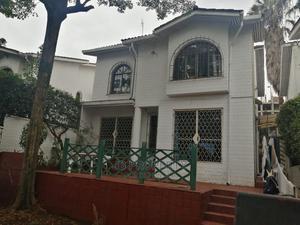 4bdrm Villa in Kileleshwa Nairobi for Sale | Houses & Apartments For Sale for sale in Nairobi, Kileleshwa