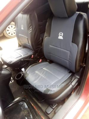 Nissan Note Car Seat Covers | Vehicle Parts & Accessories for sale in Nairobi, Donholm