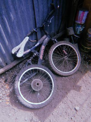 Mountain Bicycle | Sports Equipment for sale in Nairobi, Kariobangi