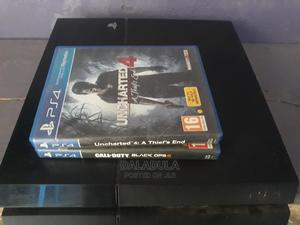 Playstation 4 | Video Game Consoles for sale in Mombasa, Kisauni
