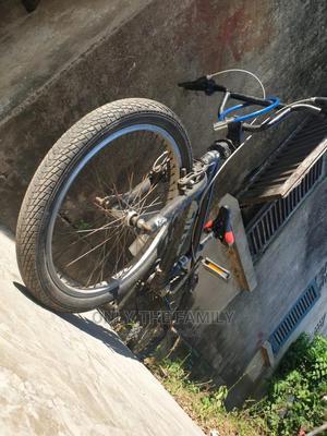 BMX Mini Bike | Sports Equipment for sale in Mombasa, Bamburi