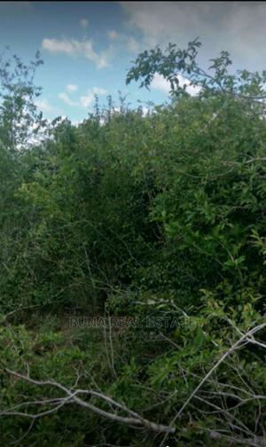 Makindu 15acres Land for Sale | Land & Plots For Sale for sale in Makueni, Makindu