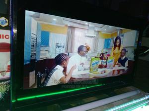 Sony Bravia | TV & DVD Equipment for sale in Kiambu, Juja