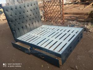 Pallets Chester Bed | Furniture for sale in Nairobi, Lucky Summer