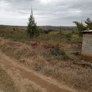 One Acre, Titled And Divided Into 8 X1/8 Plots | Land & Plots For Sale for sale in Thika, Gatuanyaga