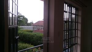 2bdrm Apartment in Ongata Rongai for Rent   Houses & Apartments For Rent for sale in Kajiado, Ongata Rongai