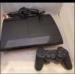 Ps3 Superslim, 320 Gb   Video Game Consoles for sale in Nairobi, Nairobi Central