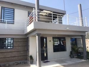 4bdrm Mansion in Milimani One, Kitengela for Sale   Houses & Apartments For Sale for sale in Kajiado, Kitengela