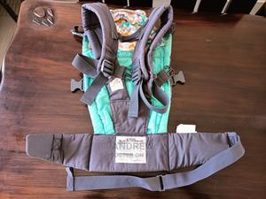 Comfy Baby Carrier | Children's Gear & Safety for sale in Nairobi, Embakasi