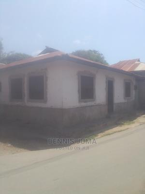 3bdrm House in Mshomoroni for Sale   Houses & Apartments For Sale for sale in Kisauni, Mshomoroni