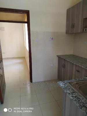 2bdrm Apartment in Tasya Supermarket, Ongata Rongai for Rent   Houses & Apartments For Rent for sale in Kajiado, Ongata Rongai