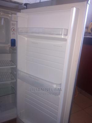 Fridge for Sell | Kitchen Appliances for sale in Mombasa, Bamburi