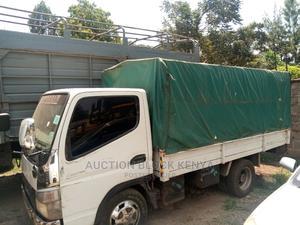 Mitsubishi Canter | Trucks & Trailers for sale in Kiambu, Kiambu / Kiambu