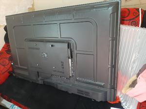 On Quick Sale Amtec 55' Inches Tv . | TV & DVD Equipment for sale in Kericho, Kapsuser