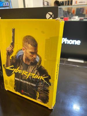 Cyberpunk Xbox   Video Games for sale in Nairobi, Nairobi Central