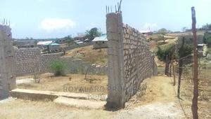 Prime 1/4 Acre,With Perimeter Wall. | Land & Plots For Sale for sale in Bamburi, Kiembeni