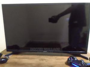 Samsung 32 Inch Digital Tv | TV & DVD Equipment for sale in Uasin Gishu, Eldoret CBD
