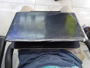 Laptop Dell Latitude E5530 4GB Intel Core I5 HDD 320GB | Laptops & Computers for sale in Mombasa, Mombasa CBD