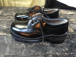 School Shoes for Both Boys and Girls | Children's Shoes for sale in Nairobi, Nairobi Central