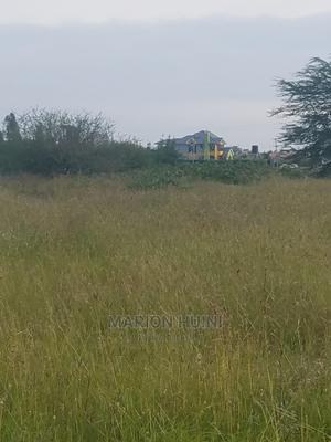 Kitengela Milimani ( Sifa Farm) Plots for Sale | Land & Plots For Sale for sale in Kajiado, Kitengela