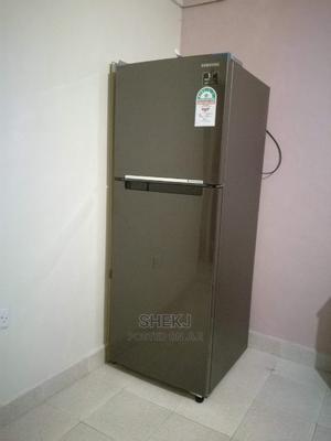 Samsung RT34K5052S8 Fridge 308L – GREY | Kitchen Appliances for sale in Nairobi, Dagoretti