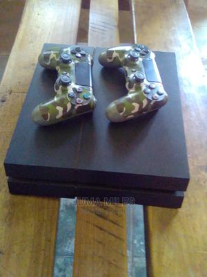 Ps4 Console | Video Game Consoles for sale in Kwale, Ukunda