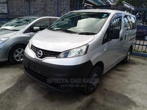 2014 Nissan NV 200 Van   Buses & Microbuses for sale in Mombasa, Mombasa CBD