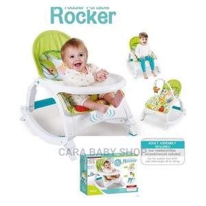 Baby Rocker 3 in 1 | Children's Gear & Safety for sale in Nairobi, Nairobi Central