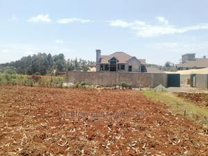 50x100 Ft Plot for Sale in Kikuyu Ondiri Kwa GG | Land & Plots For Sale for sale in Kiambu, Kikuyu