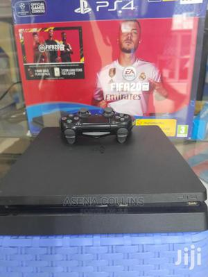 Ps4 Slim 500gb | Video Game Consoles for sale in Mombasa, Changamwe