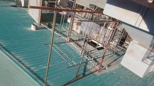 Metal Fabrication   Other Repair & Construction Items for sale in Kiambu, Thika