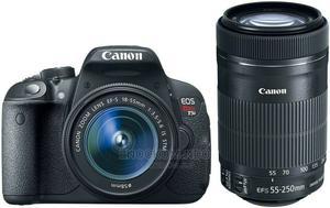 Canon Rebel T5i | Photo & Video Cameras for sale in Nairobi, Githurai