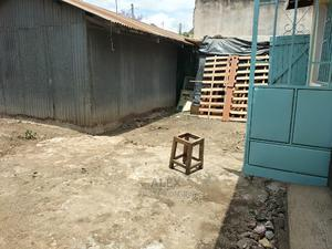 2bdrm Bungalow in Ongata Rongai for Rent   Houses & Apartments For Rent for sale in Kajiado, Ongata Rongai