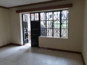 Mini Flat in Ongata Rongai for rent   Houses & Apartments For Rent for sale in Kajiado, Ongata Rongai