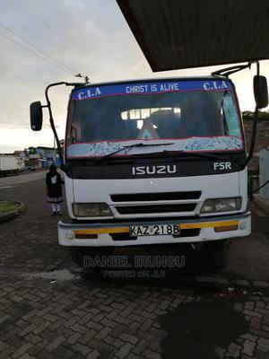 Daniel Maina   Trucks & Trailers for sale in Nakuru, Subukia
