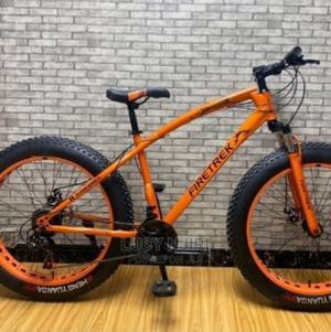 High Speed Mountain Bike | Sports Equipment for sale in Nairobi, Nairobi Central
