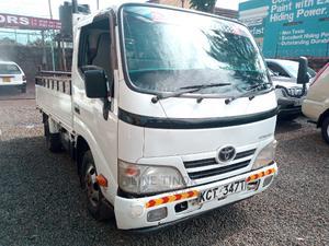 Toyota Toyoace   Trucks & Trailers for sale in Uasin Gishu, Eldoret CBD