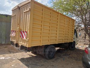 Isuzu Nkr 36   Trucks & Trailers for sale in Machakos, Machakos Town